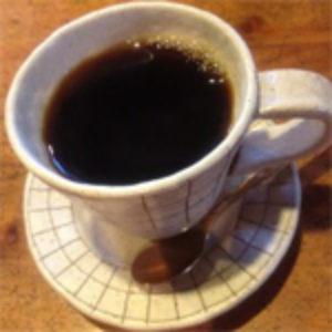 iwakuracaffe